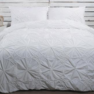 Fashion Bedding 2