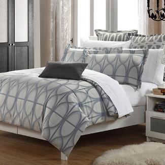 Fashion Bedding 4