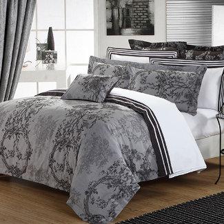 Fashion Bedding 5